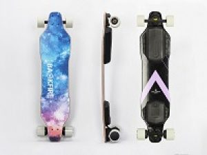 Top 10 Best Electric Skateboards 2019  Best Electric Skateboard Reviews: Halo Board, BackFire